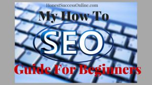 How To SEO guide for beginners