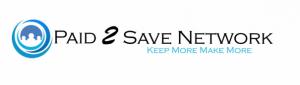 paid 2 save logo