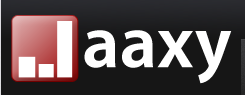 jaxxy banner