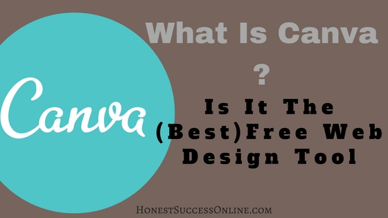 what is canva