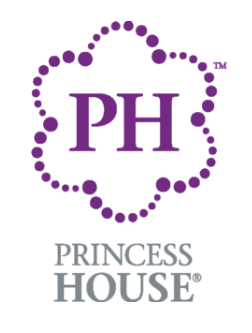 princess house logo