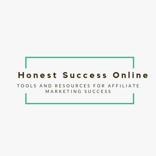 honest success online logo