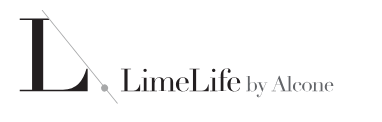 limelight alcone reviews