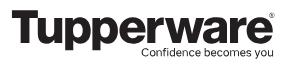 tupperware logo