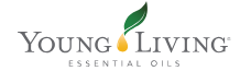 young living logo