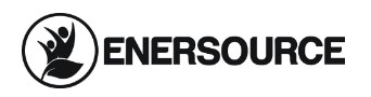 enersource logo