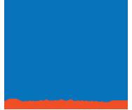nevetica logo
