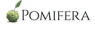 pomifera logo