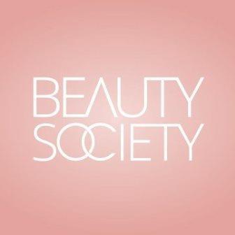 Beauty Society logo