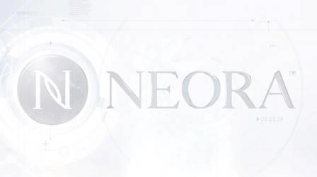 neora logo