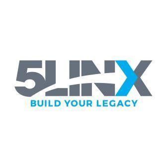5linx logo