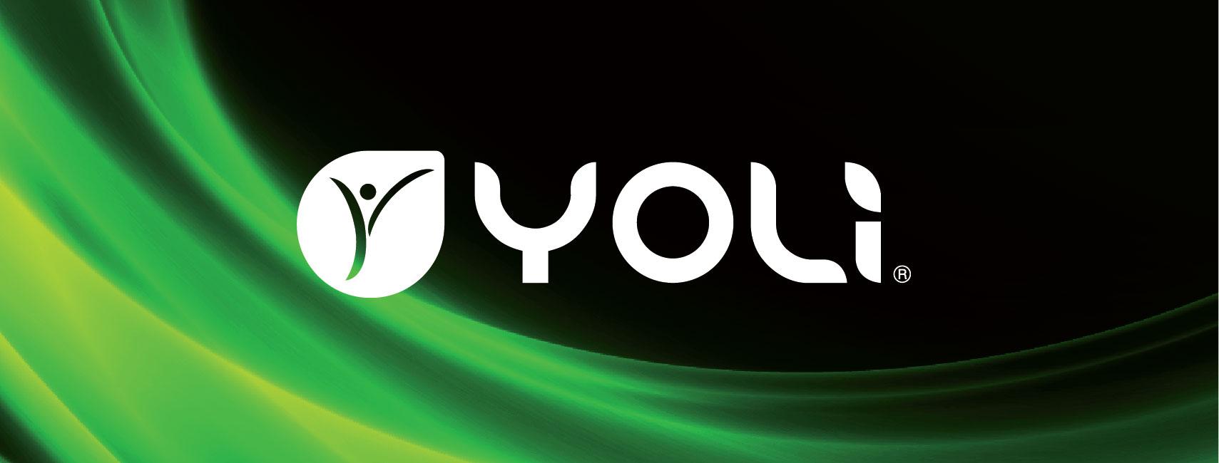 yoli logo