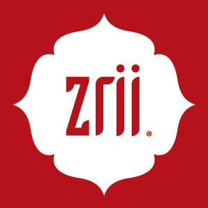 zrii logo