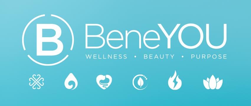 bene you logo