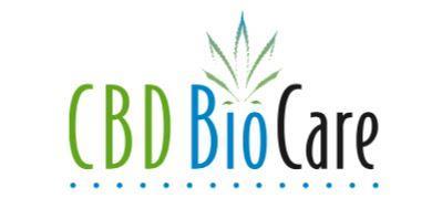 cbd biocare affiliate reviews