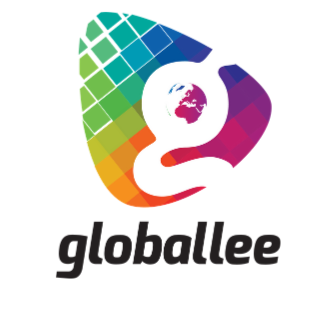 globallee logo