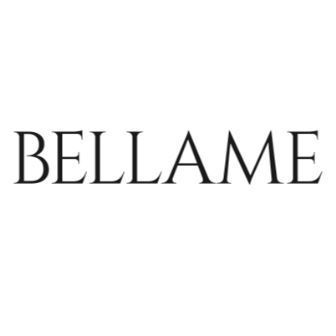 bellame logo
