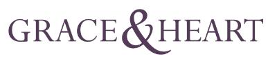 grace and heart logo