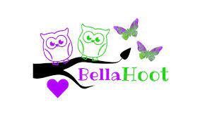 bellahoot logo