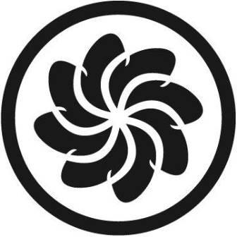 allysian logo