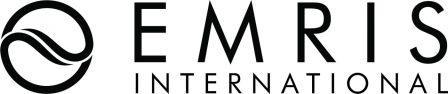 emris international logo