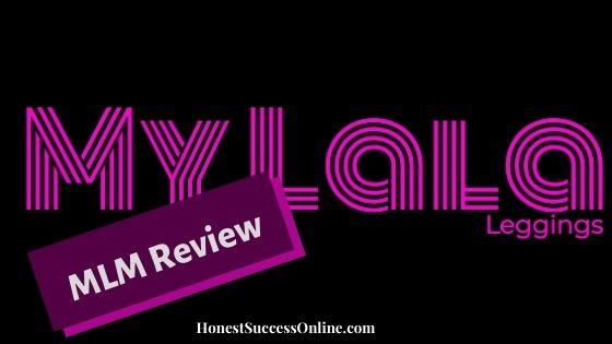 my lala leggings mlm review